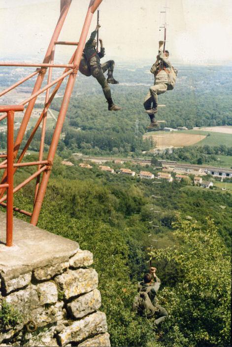Les commandos marine Français (en construction) Stage-commando-02